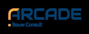 Arcade Bouw Consult logo