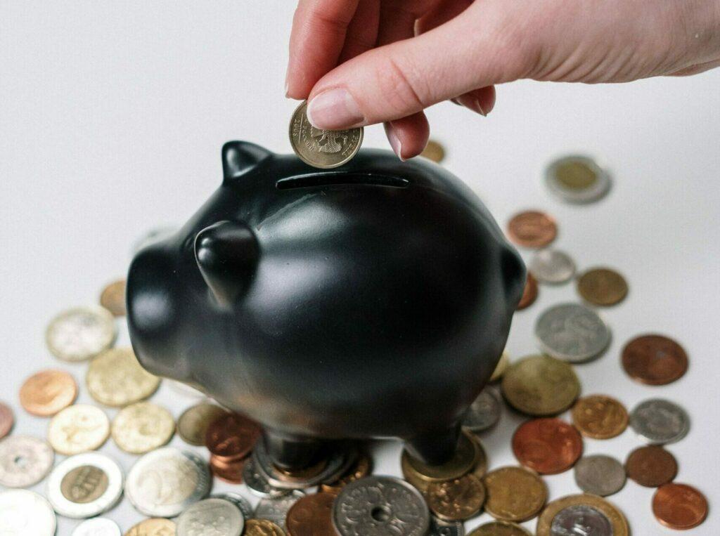 Gemeentes en bouwkosten - Arcade Bouw Consult