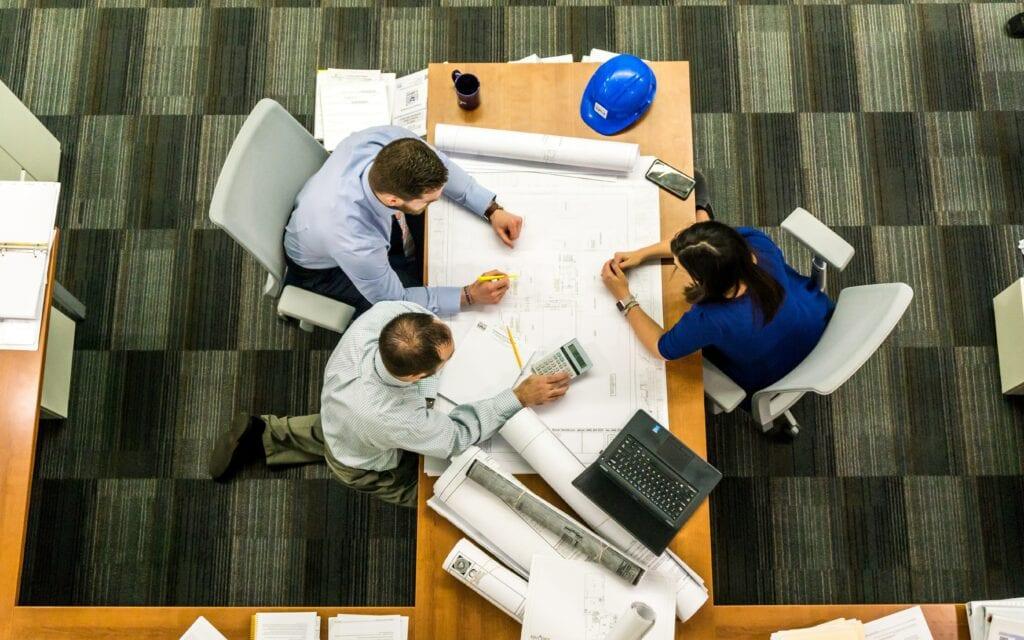 Kostenmanagement inzicht in bouwkosten - Arcade Bouw Consult
