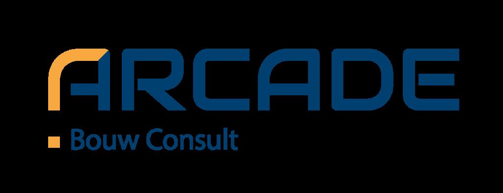Nieuw logo - Arcade Bouw Consult