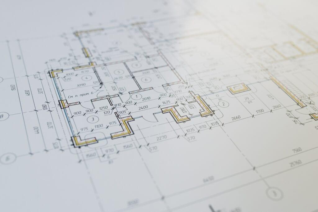 Projectmanagement in de bouw - Arcade Bouw Consult
