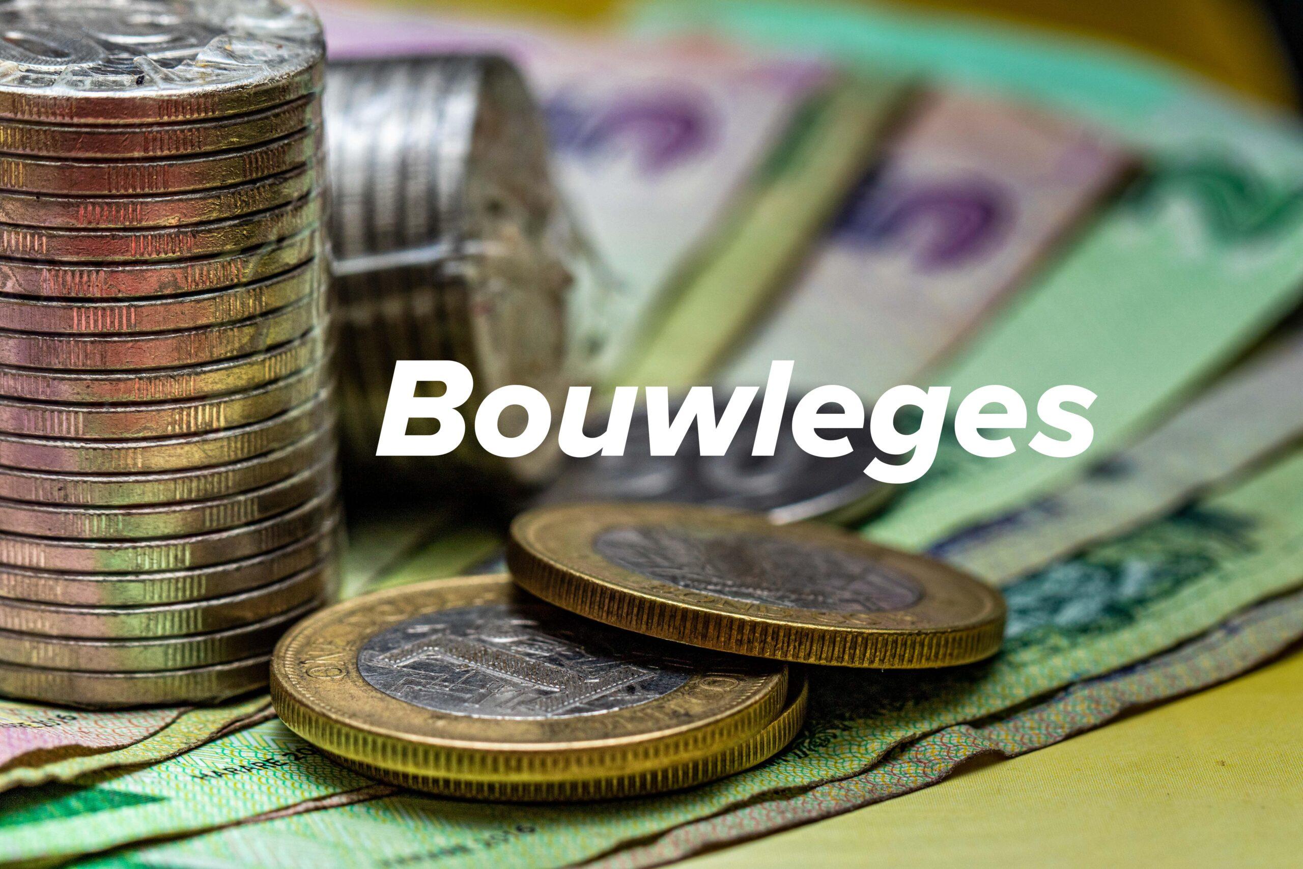Bouwleges - Arcade Bouw Consult